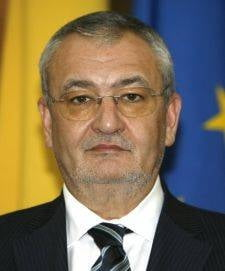 Vladescu: Romania nu va fi pregatita sa adopte moneda euro in 2015