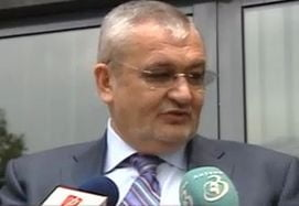 Vladescu: Scaderea economica in 2010 va fi de 1,7-1,9 la suta
