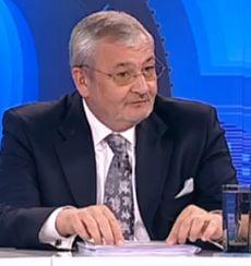 Vladescu, despre masurile de austeritate: Daca Basescu si le-a asumat, sunt necesare