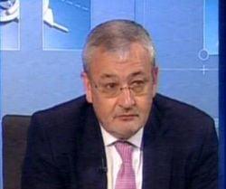 Vladescu anunta un nou sistem de taxare a proprietatilor, din 2011