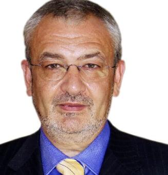 Vladescu precizeaza ca nu va impozita pensiile mici