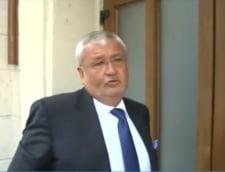 Vladescu si-a garantat o parte din cautiunea de un milion de euro cu lingouri de aur