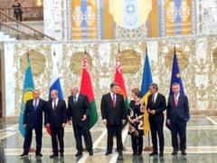 Vladimir Putin, la rascruce de drumuri: Ce va alege?