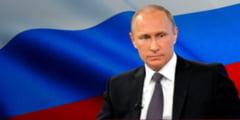 Vladimir Putin a promulgat o lege pentru prelungirea cu cinci ani a Tratatului New START. Ce prevede actul normativ