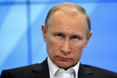 Vladimir Putin are cancer? Ce spune Kremlinul