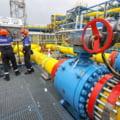 Vladimir Putin promite livrarea rapidă de gaze prin Nord Stream-2, de îndată ce funcţionarea gazoductului va fi aprobată de Germania