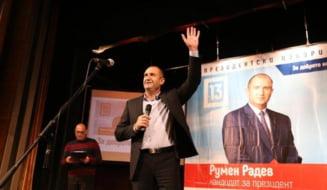 Vladimir Putin saluta alegerea unui socialist la Sofia si evoca prietenia seculara a rusilor cu fratii bulgari