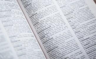 Vladimir Putin vrea sa inlocuiasca Wikipedia cu Marea Enciclopedie Rusa
