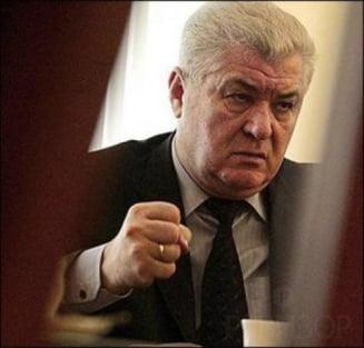 Vladimir Voronin pregateste alegeri anticipate