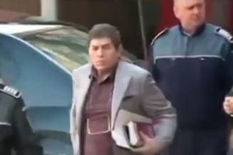 "Vlasov, stenograme cu Ponta, ""Crin"" si Blaga: Ponta e mare coarda, nu-i vreun prostanac"
