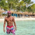 Vlogerii, la moda in box. Floyd Mayweather se bate cu un youtuber la Miami