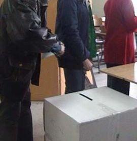 Voci din PSD sustin comasarea alegerilor propusa de Boc