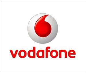 """Vodafone, amendata cu 7.000 de lei pentru """"spam"""" pe mobil"""