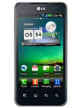 Vodafone lanseaza in Romania primul telefon cu procesor dual-core din lume