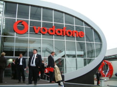 Vodafone se uita la proprietarul UPC Romania - ce altceva mai vrea sa cumpere