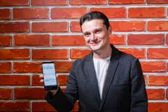 VoiceNews.ro, aplicatia smart care iti citeste stirile din surse sigure
