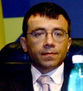Voicu: Basescu a incercat un soi de lovitura dubla, guvern-partid