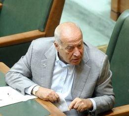 Voiculescu, amenintari din inchisoare pentru Daniel Constantin si judecatoarea care l-a condamnat
