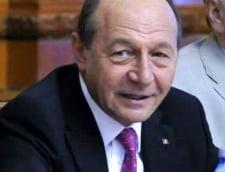 Voiculescu a contestat verdictul de necolaborare cu Securitatea al lui Basescu. Cand incepe procesul