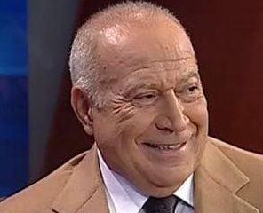 Voiculescu il vede deja in catuse pe Traian Basescu