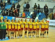 Voina pariaza pe Romania in meciul cu Ungaria
