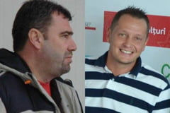 Voinea si Dragan - audiati la DGA Bucuresti, Foresta si Sepsi sunt ocolite de anchetatori