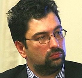 Voinescu: Boc e pregatit sa conduca un partid mare, Blaga unul mic si viguros