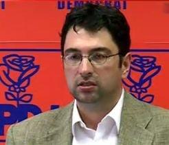 Voinescu: Coalitia a decis comasarea alegerilor, vom stabili si sistemul de vot