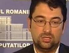 Voinescu: Constitutia Romaniei trebuie schimbata radical