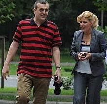 Voinescu: Elena Udrea i-a prezentat scuze lui Cristian Preda
