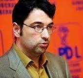 Voinescu: Exista sanse foarte mari pentru comasarea alegerilor in 2012