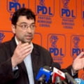 Voinescu: Prietenii lui Frunzaverde s-au terminat. Sa vezi dracie, directia PDL e insuportabila!
