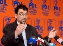 Voinescu, despre plecarea lui Preda: Fara lider, doua lumi s-au despartit