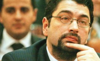 Voinescu ironizeaza USL: Ponta & Antonescu pregatesc suspendarea lui Barroso