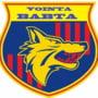 Vointa Babta invinsa in primul amical din 2018
