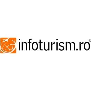 Vola.ro si Infoturism.ro, parteneriat pentru achizitia biletelor de avion