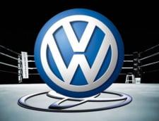 Volkswagen, Audi si Porsche recheama in service aproape 100.000 de masini: Ce probleme au