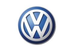 Volkswagen Golf va suferi cele mai mari schimbari din ultimii 43 de ani