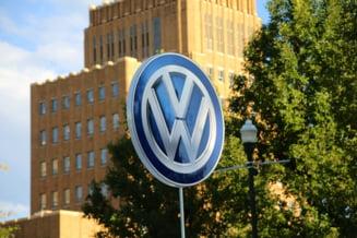Volkswagen a vrut sa faca amiabila in Germania, cu 830 de milioane de euro, dar avocatii vor partea lor