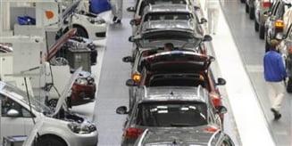 Volkswagen ar putea construi fabrici noi in Polonia sau Turcia