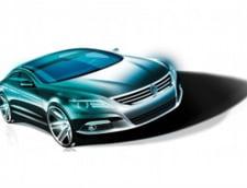 Volkswagen ar putea lansa Passat coupe si cabrio