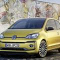 Volkswagen lanseaza un nou model - costa in jur de 10 mii de euro
