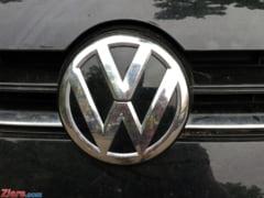 Volkswagen le ofera proprietarilor masinilor cu soft masluit cate 500 de dolari