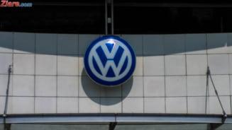 Volkswagen ne taie avantul: Nu are de gand sa-si faca fabrica in alta parte decat in Turcia