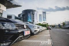 Volkswagen nu da banii inapoi: Cu ce se aleg proprietarii europeni inselati in scandalul Dieselgate