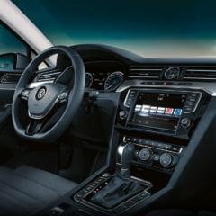 Volkswagen pledeaza vinovat in SUA la acuzatiile de frauda, obstructionarea justitiei si fals in declaratii