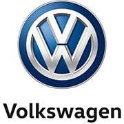 Volkswagen pregateste 10 miliarde de dolari ca sa stinga scandalul emisiilor in SUA