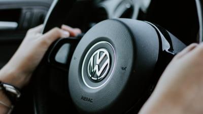 Volkswagen rectifică prognoza vânzărilor de mașini în 2021. Profitul operațional în trimestrul trei a scăzut drastic, cu 12%