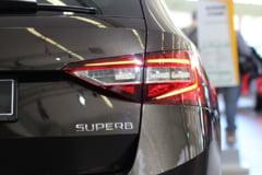 Volkswagen renunta la construirea unei fabrici de peste un miliard de euro in Turcia. Investitia va fi realizata in Slovacia
