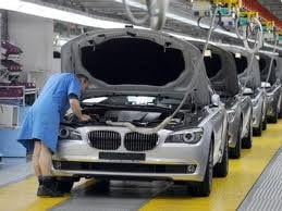 Volkswagen si BMW sub ancheta Comisiei Europene